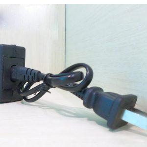 Nguồn adapter 12v 3a đèn led camera