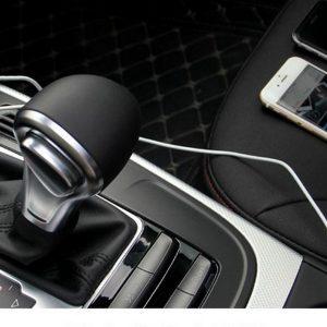 cục sạc điện thoại xe hơi