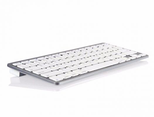 bàn phím không dây cho ipad mini
