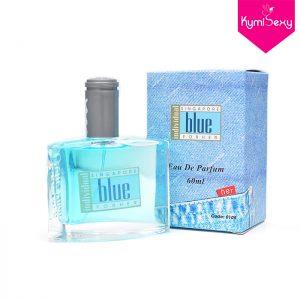 Nước hoa blue cho Nam hàng thật 100%