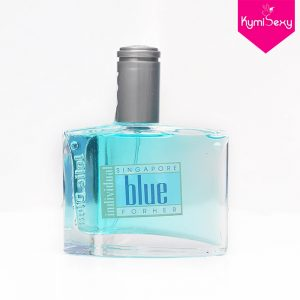 nước hoa blue nam giá bao nhiêu