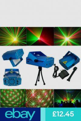 mua đèn laser mạnh