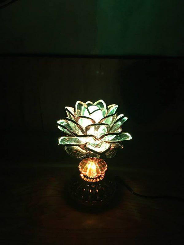 Đèn Led Thờ Cúng