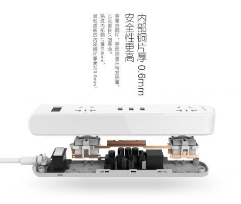 ổ cắm điện pisen chính hãng k23