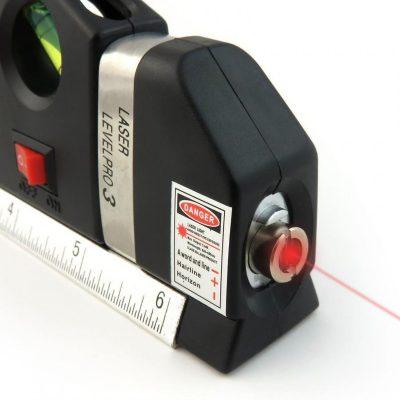 giá máy đo khoảng cách laser