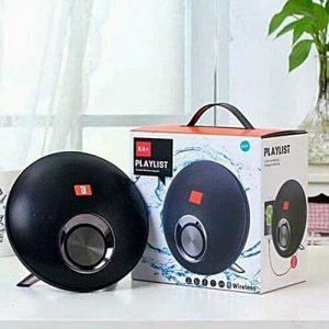 Loa Bluetooth JBL K4