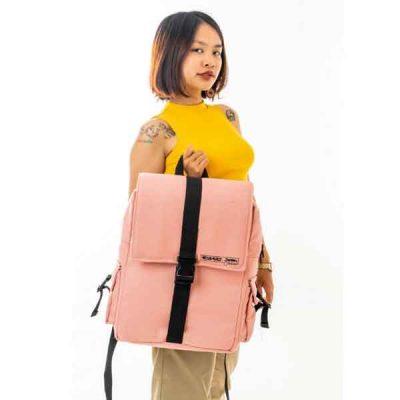 Balo Japan Classic Nam Nữ